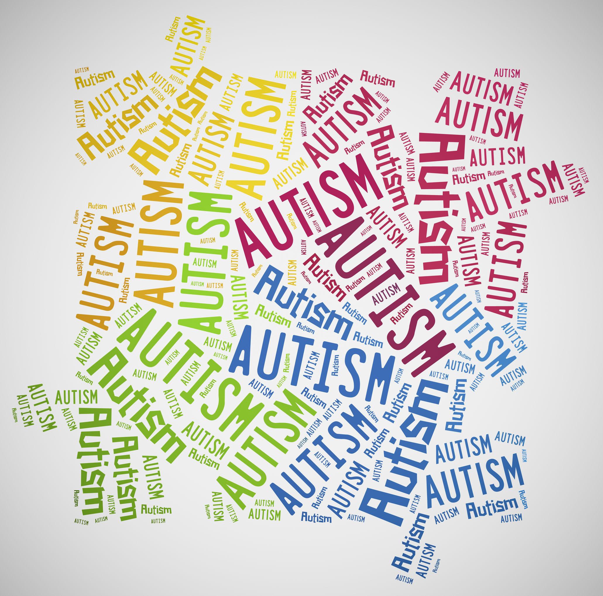 Autism Spectrum Disorder Treatment in Children & Adolescents