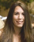 Sharon Cohen, MS