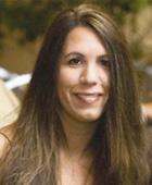 Sharon Cohen - MPG Administrator