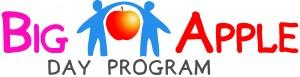 BADP logo high res