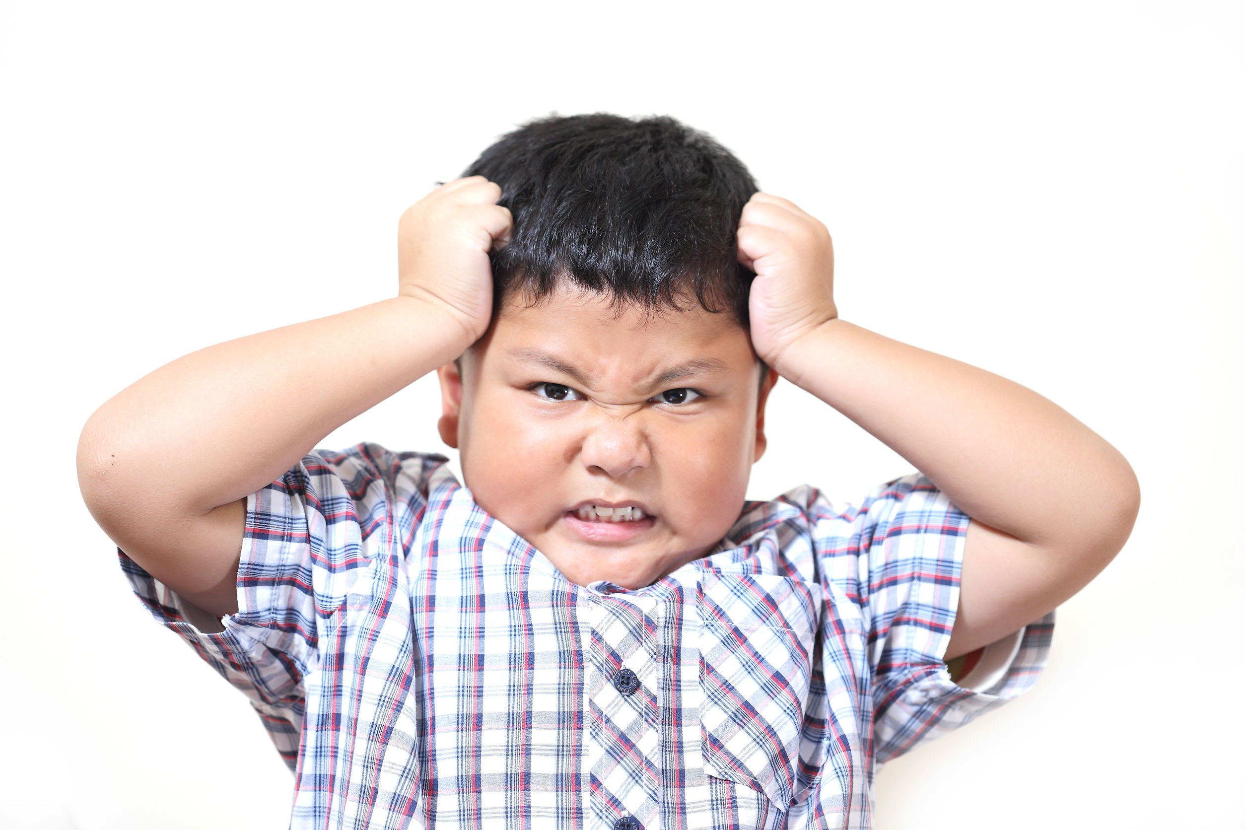 Anger management for adolescents abhhbxek - Helping Children Deal With Anger