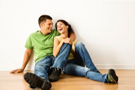 Couples Therapy and Marriage Counseling NYC