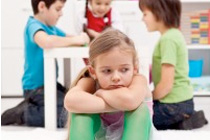 Social Skills Training For Children in NYC