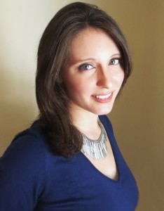 Taylor Heberling Practice Administrator