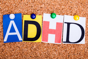 an analysis of the attention deficit hyperactive disorder Does your child have trouble paying attention this may be a symptom of attention deficit hyperactive disorder (often called adhd or add) read more.