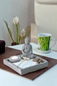 buddha-611566_1280