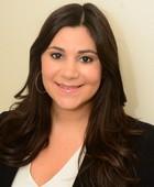 Carly Klayman, LMSW