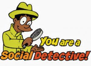socialdetective