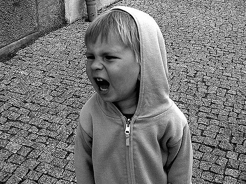 Oppositional Defiant Disorder Treatment In Children Adolescents 3766009204 8721a00dde Z