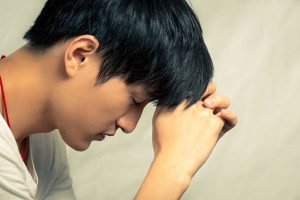 Identifying Children with Traumatic Stress