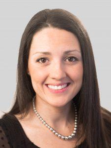 Margaret Areizaga - Child and Teen PCIT Therapist