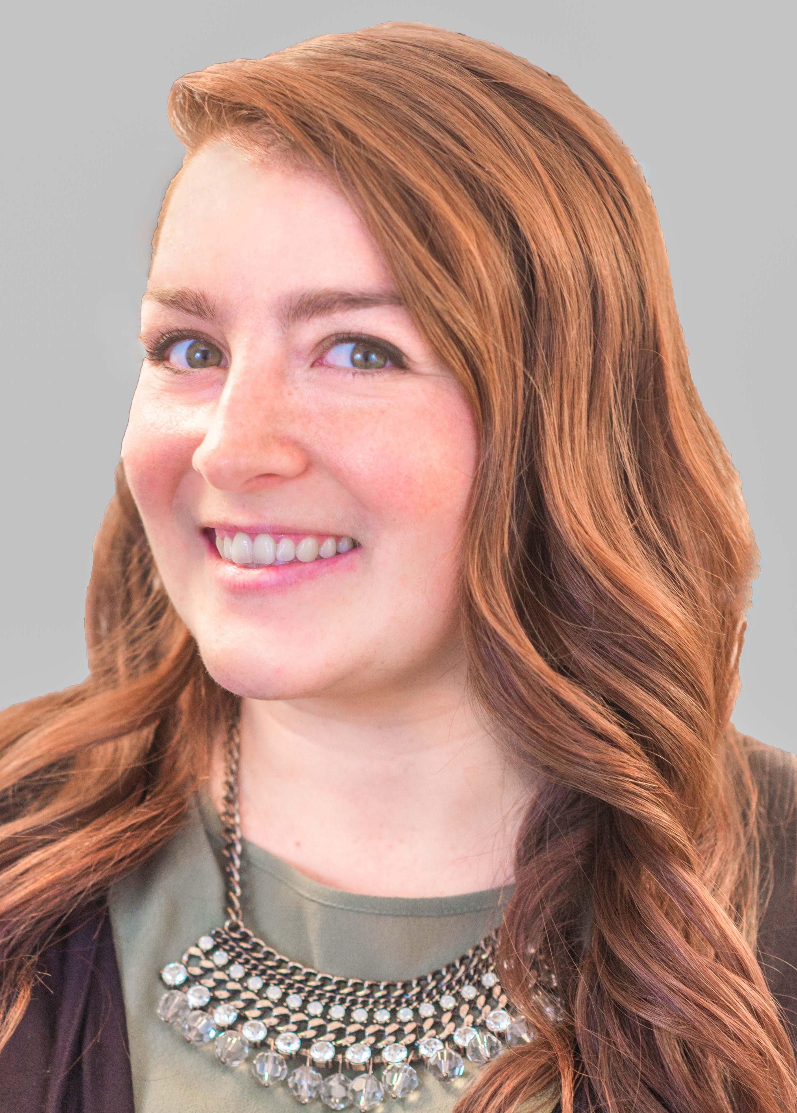 Carolyn Rindone, MSEd