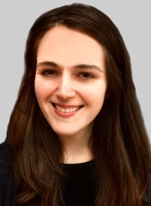 Cara Remmes Child & Teen Psychologist