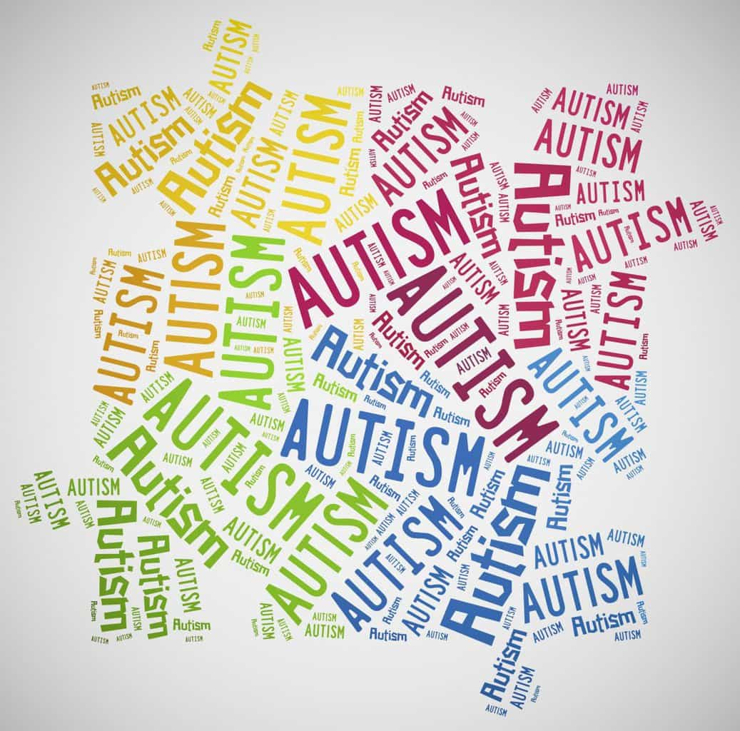 I Gave My Child Autism >> Can My Autistic Child Live A Healthy Happy Adult Life