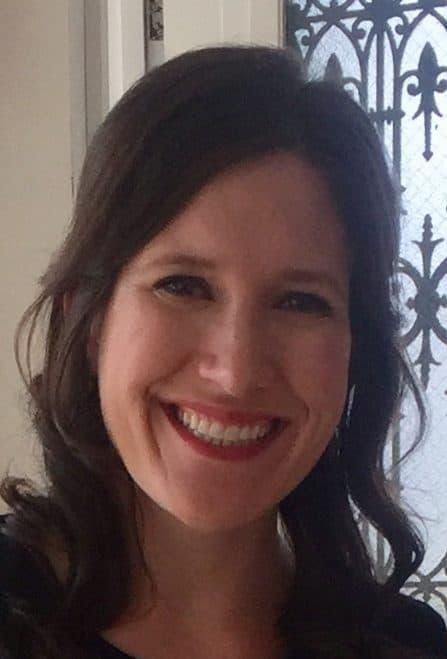 Nancy O'Reilly, MA, BCBA, LBA