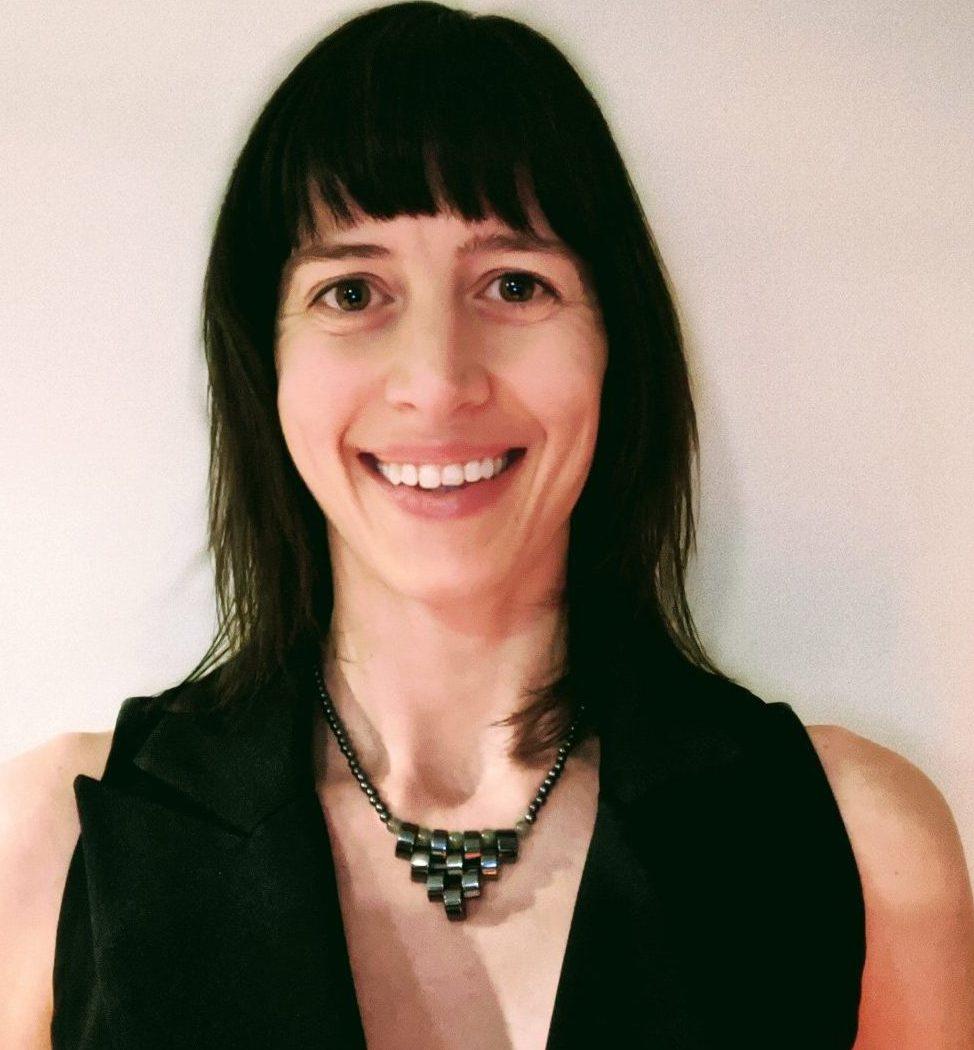 Amanda Mentzer, PhD, BCBA, LBA