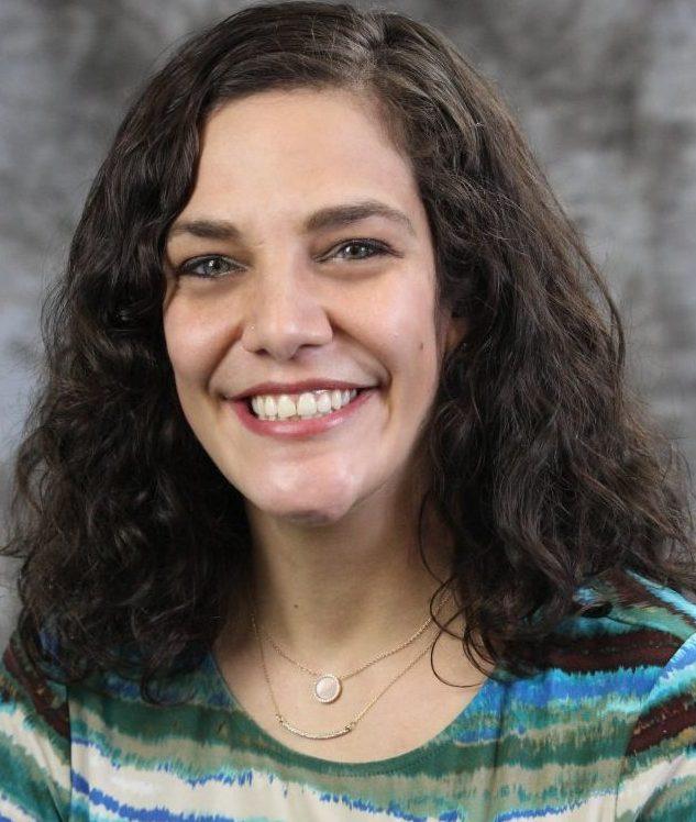 Susan F. Buttigieg, PhD, BCBA-D, LBA
